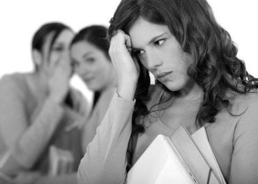 Livre : Harcèlement au travail, comment s'en sortir ?