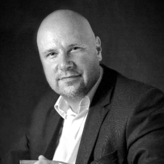 Christophe Charpateau Conseiller en prévention des RPS