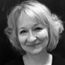 Martine Sepieter, médiatrice